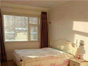 泰和嘉苑3室 2厅 1卫58万元