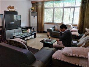 工商小区4室 2厅 2卫73.4万元黄金2楼单价低
