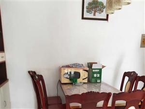 锦泽苑3室 2厅 1卫92万元