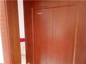 民俗农家宾馆1室