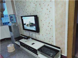 大邑新源煤矿干休所2室 1厅 1卫350元/月