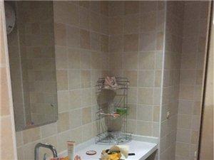太阳岛公寓1室 1厅 1卫1000元/月
