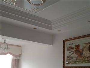 麒龙广场3室 1厅 1卫42.8万元