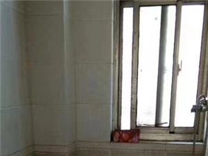天元上东城2室 1厅 1卫667元/月