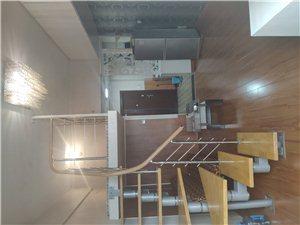 家乐福公寓1室 1厅 1卫面议
