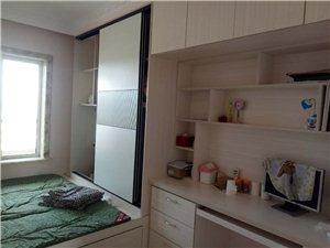 御龙苑2室 1厅 1卫45万元
