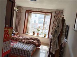 奥林盛园2室 2厅 1卫80万元