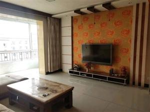 君华苑3室 2厅 2卫61万元