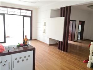望族花园小区3室 2厅 2卫59.8万元