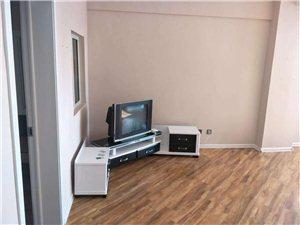 太阳岛公寓1室 1厅 1卫38万元