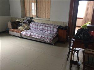 农机公司宿舍2室 2厅 1卫800元/月