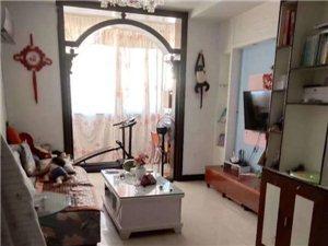 阳光建材3室2厅2卫61万元,首付15万