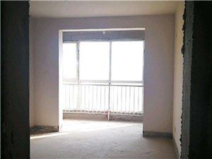 紫玉苑2室 2厅 1卫48万元