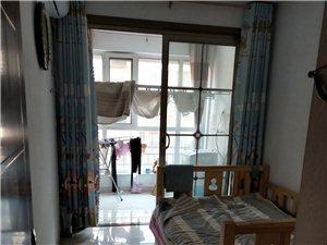 翡翠城3室 2厅 1卫105万元
