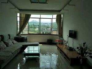 茶海花园3室 2厅 1卫1000元/月