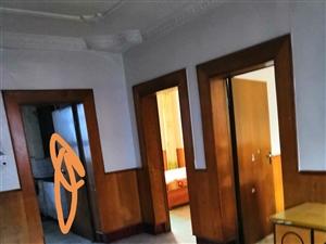 南街2室 1厅 1卫600元/月