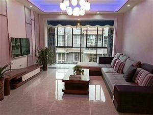 城南沙南A区3室 2厅 2卫68万元