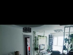 富力花园高层10楼2室 2厅 1卫39万元