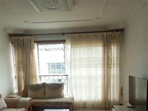 南江广场2室 2厅 1卫980元/月