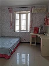 聚泽园2室 2厅 1卫833元/月