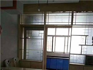 惠安小区3室 2厅 1卫50万元