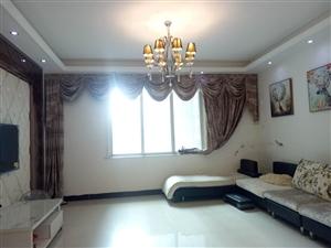 丽都滨河3室 2厅 1卫69.8万元