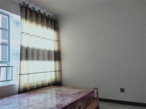 永兴国际3室 2厅 2卫28000元/月