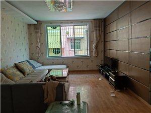街心花园宏发公寓5楼3室 2厅 2卫69.8万元