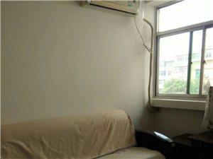 农机公司家属院2室 1厅 1卫1000元/月