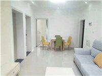 电力公司宿舍4楼2室 2厅 1卫售38.8万元