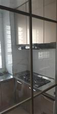 丽升佳园小区3室 2厅 2卫2000元/月