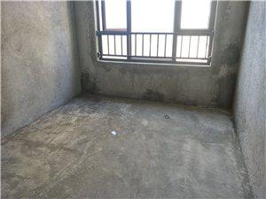 龙腾锦城2室 2厅 1卫49.5万元不动产权证在手