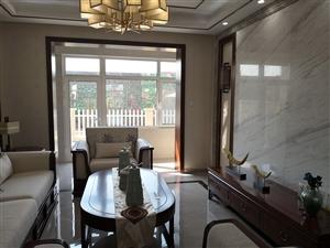 嘉兴园2室 2厅 1卫1000元/月