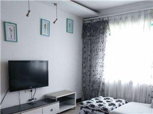 紫江花园3室 2厅 2卫1566元/月