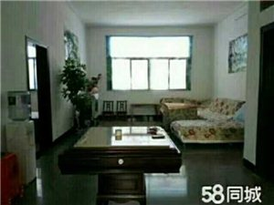 三官坪4室 2厅 2卫面议