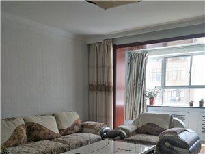 阳光花园3室 2厅 1卫51.8万元