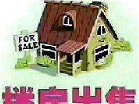 永新小区新房中装急售2室 2厅 1卫37万元