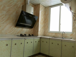 江半人家小区一室一厅1000一个月拎包入住出租