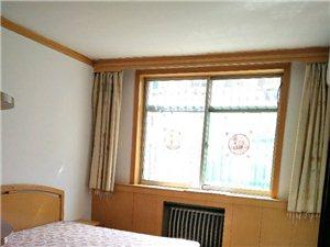康乐小区3室 2厅 1卫45万元