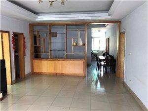 税苑小区3室 2厅 2卫1200元/月