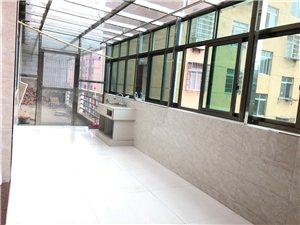 永兴农贸市场3室 2厅 2卫76万元