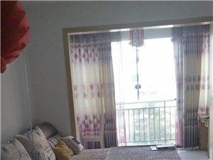 悦清雅苑3室 2厅 2卫1660元/月