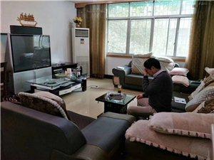 工商小区4室 2厅 2卫76.56万元