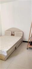 万荣城市华庭2室 2厅 1卫916元/月
