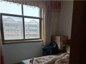 安居一期3室 1厅 1卫45万元