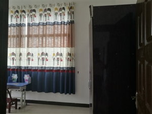 武汉大道2室 2厅 2卫1200元/月