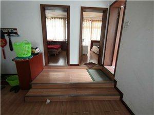 新安煤矿29号家属楼3室 1厅 1卫