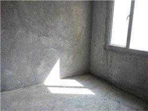开元盛世2室 2厅 1卫38万元低首付
