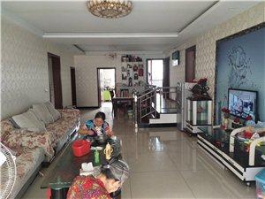 特价处理三禾公寓3室 2厅 2卫65万元