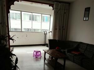 紫江花园4室 2厅 1卫980元/月